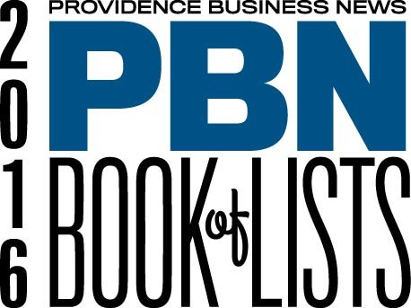 Providence Business News Ranks NCA Top Architecture Firm in Rhode Island