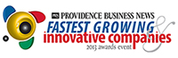 fastest growing company 2013