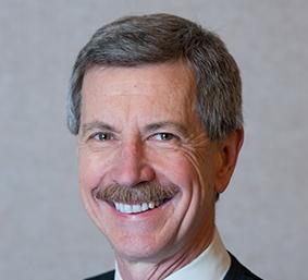 Glenn Gardiner